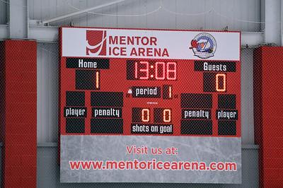 hockey_3304