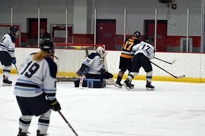 hockey_3416