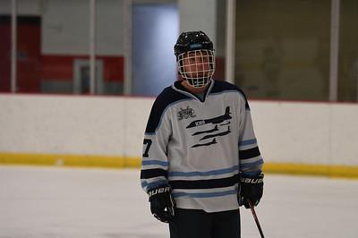 hockey_3349