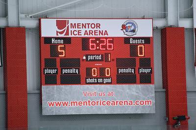 hockey_3433
