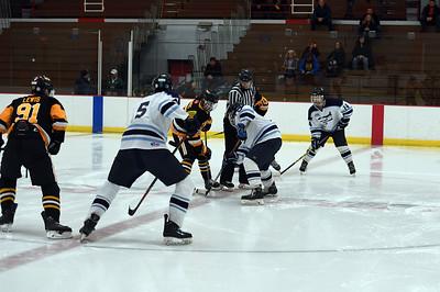 hockey_3286
