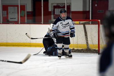 hockey_3346