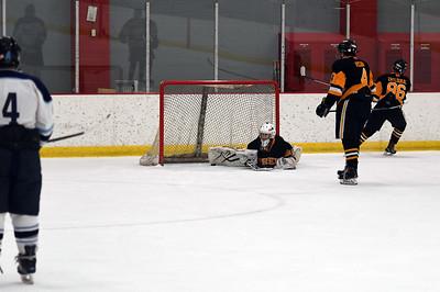 hockey_4448