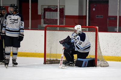 hockey_4476