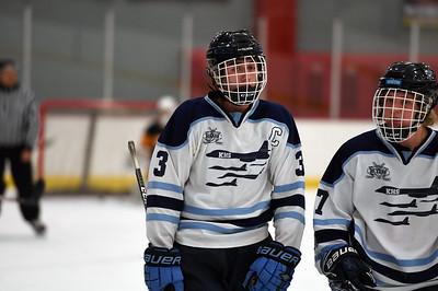 hockey_4457