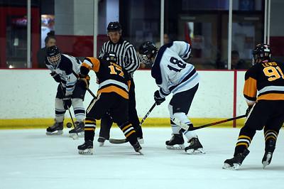 hockey_4492