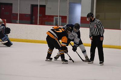 hockey_4485