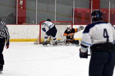 hockey_4440