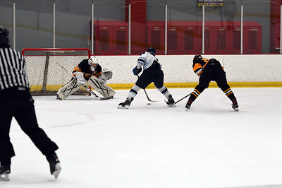hockey_4435