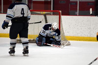 hockey_4473