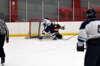 hockey_4439