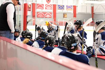 hockey_4378