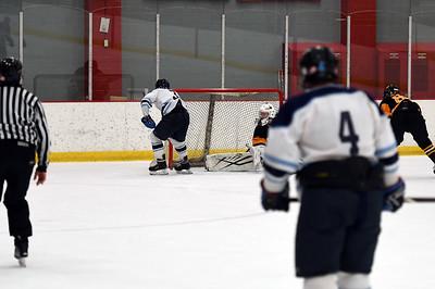 hockey_4441