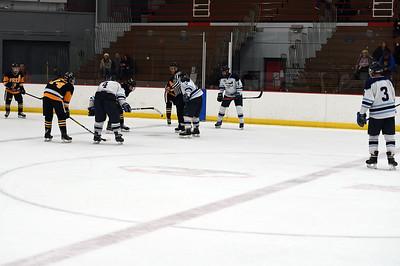 hockey_4506