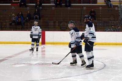 hockey_3276