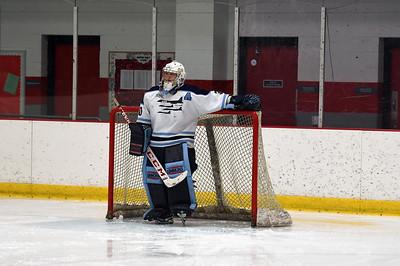 hockey_3283