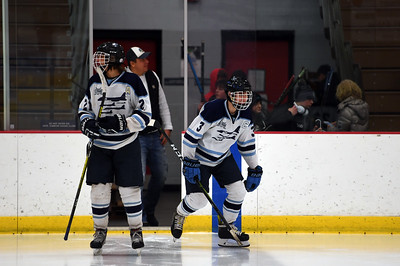 hockey_3186