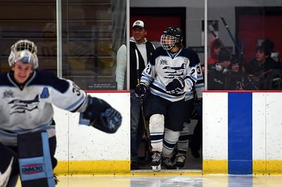 hockey_3182