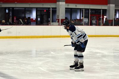 hockey_3279