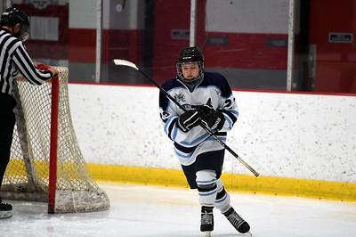 hockey_3263