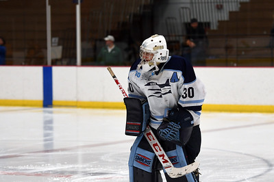 hockey_3243