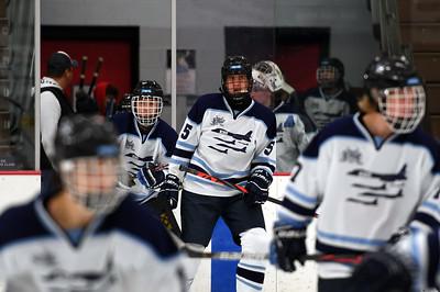 hockey_3174