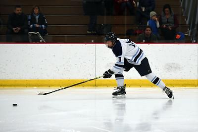 hockey_3234