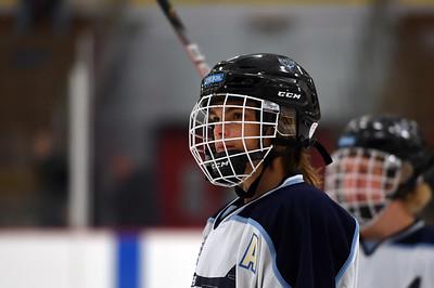 hockey_3248