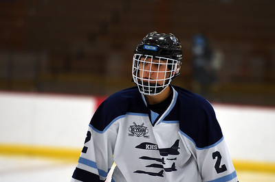 hockey_3193