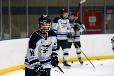 hockey_4559