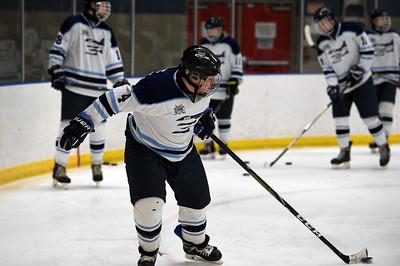 hockey_4566