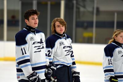 hockey_4629