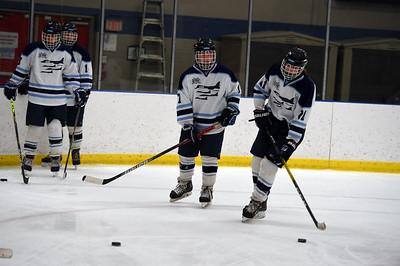 hockey_4578
