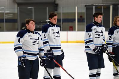 hockey_4627