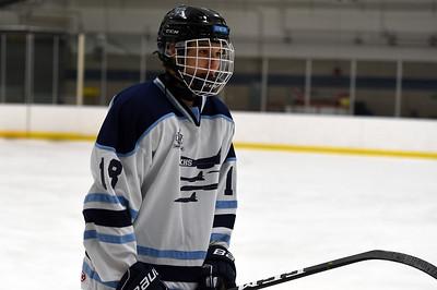 hockey_4605