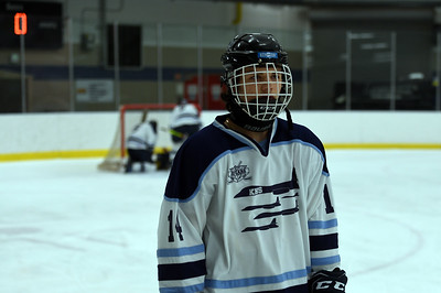 hockey_4609