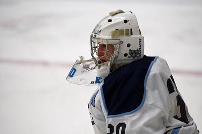 hockey_4598