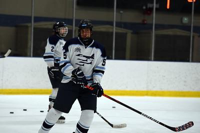 hockey_4589