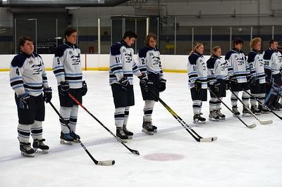 hockey_4650