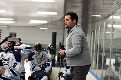 hockey_4615