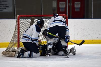 hockey_4612