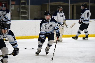 hockey_4555