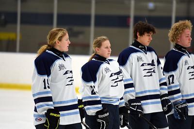 hockey_4634