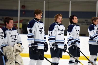 hockey_4645
