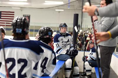 hockey_4625