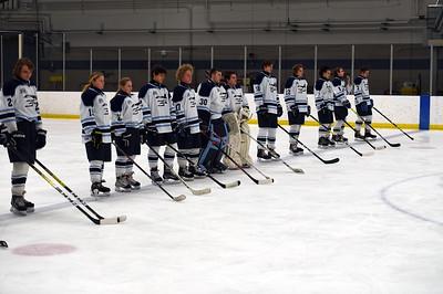 hockey_4653
