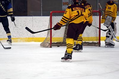 hockey_3926