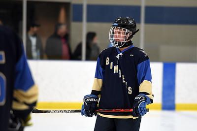 hockey_3789