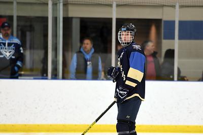 hockey_3786
