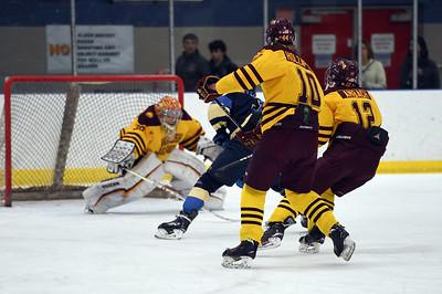 hockey_3864